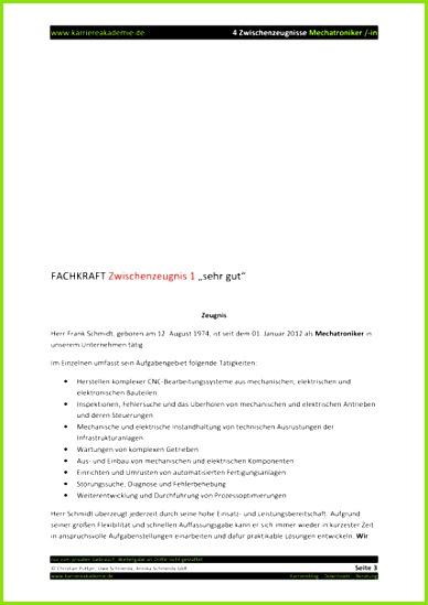 Arbeitszeugnis Vorlage Sehr Gut Zwischenzeugnis Muster Pdf Brief Arbeitszeugnis Vorlage Beispiele