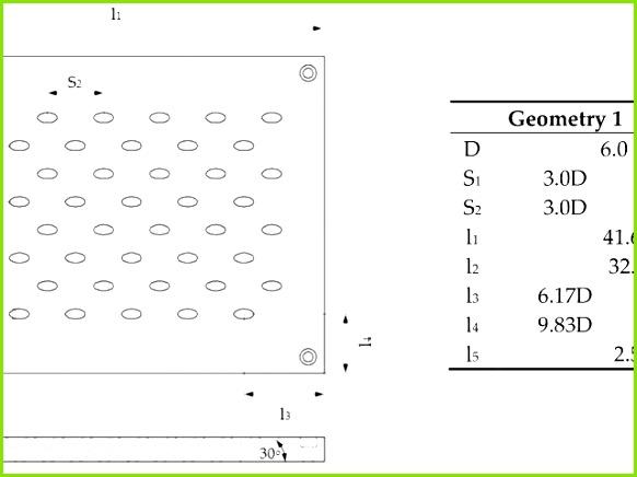 Zoo Gutschein Vorlage 23 Das Neueste Lernplan Vorlage Excel Design