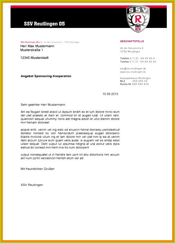 Zoo Gutschein Vorlage Artikel Schreiben