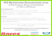 Vorlage Zeugnis Elegant Arbeitszeugnis Kfz Mechatroniker Beispiel Arbeitsblatt