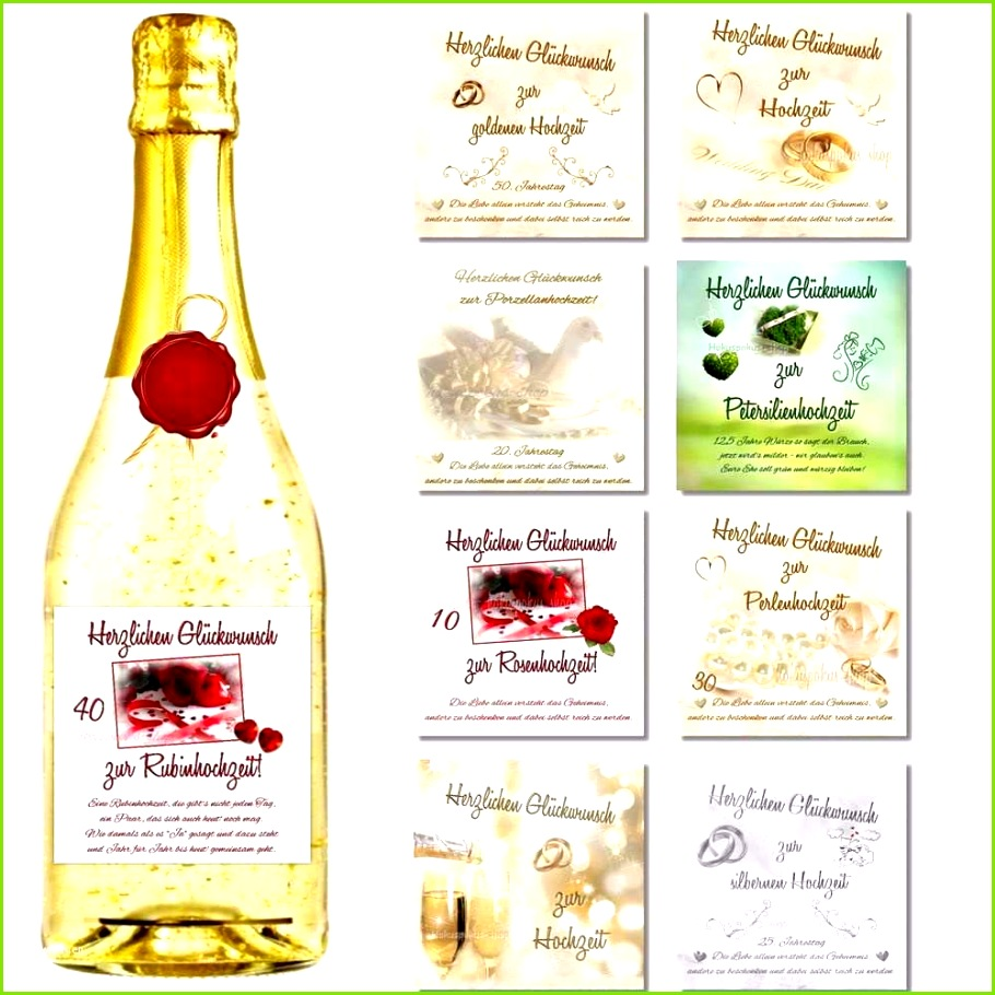 weinflasche etikett vorlage luxus flaschenetikett hochzeit sektflasche weinflasche aufkleber