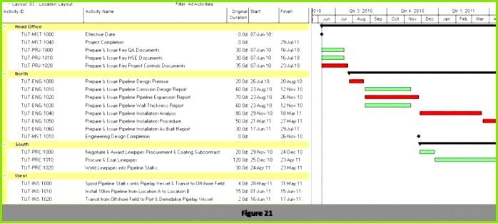 Zeitberechnung Excel Oder Fuhrpark Excel Vorlage Probe 49 Fuhrpark Excel Vorlage