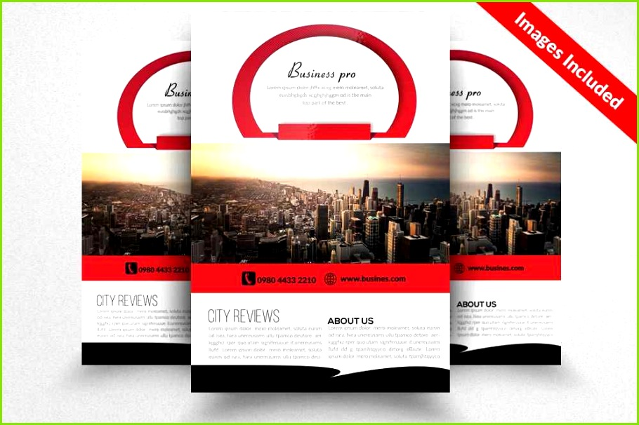 Free Collection Poster Board Design Free Logo Design Template Elegant Poster Free Page Design Templates for