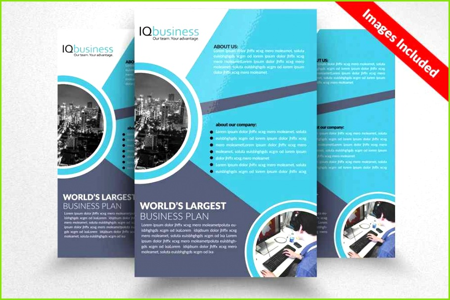 Download Flyer Layout Design Ideas Poster Templates 0d Wallpapers 46 Awesome Page Design Plugin Page