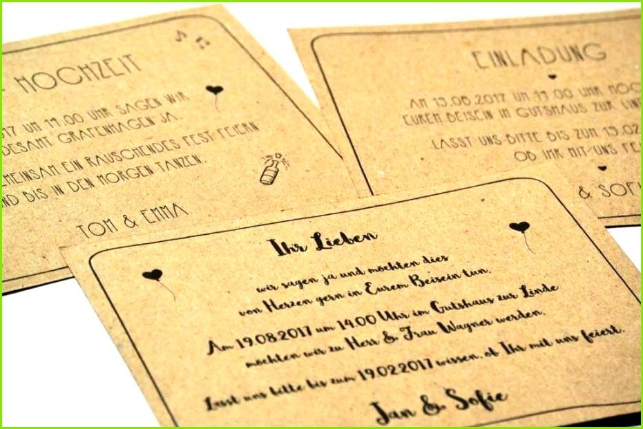 Einladung Diamantene Hochzeit Vorlagen Kostenlos Erstaunlich Vorlage For Kindergeburtstag Einladungen Vorlagen Kostenlos