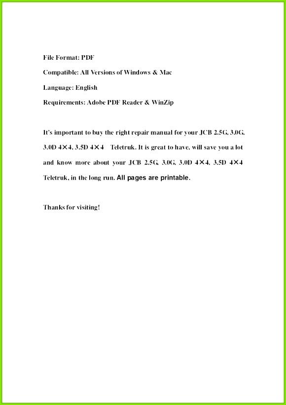 berliner testament vorlage kostenlos ausdrucken rahmen berliner testament einheitsloesung doc ehegattentestament