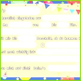 Kindergeburtstag Einladung Kostenlos Ausdrucken Einladungen Fussball Einladung Fussball Einladung 0d – Handloomub