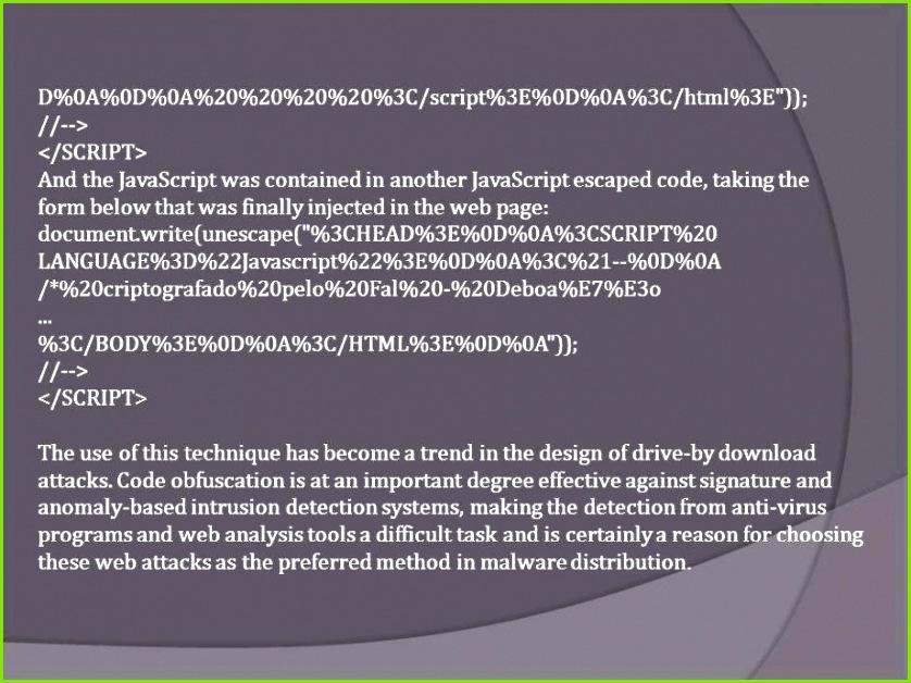 arbeitsschutz symbole vorlagen privater darlehensvertrag kostenlos beispiel signatur email vorlage o3ys71slc6 of arbeitsschutz symbole vorlagen 4ev41fhb