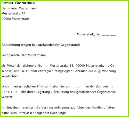 Vertrag Vorlagedigitaldrucke De Protokoll Der