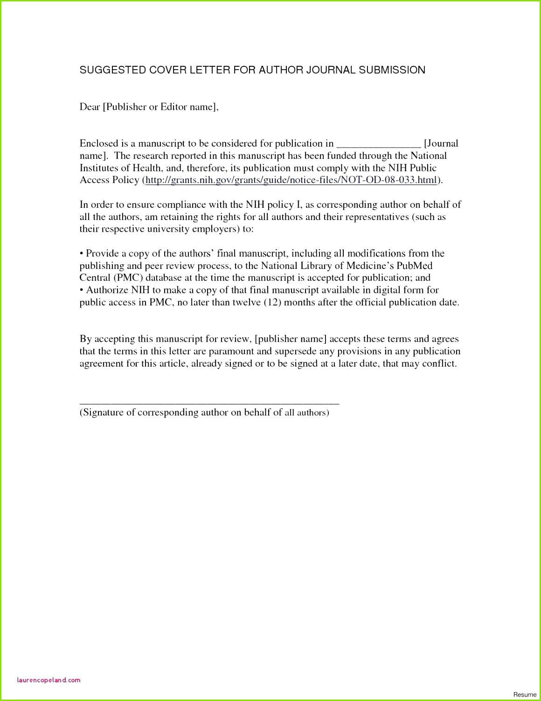 Bewerbungsschreiben Vertrieb Aussen nst Vorlage 30 Lebenslauf Tolle Lebenslauf Anschreiben Vertriebsmitarbeiter