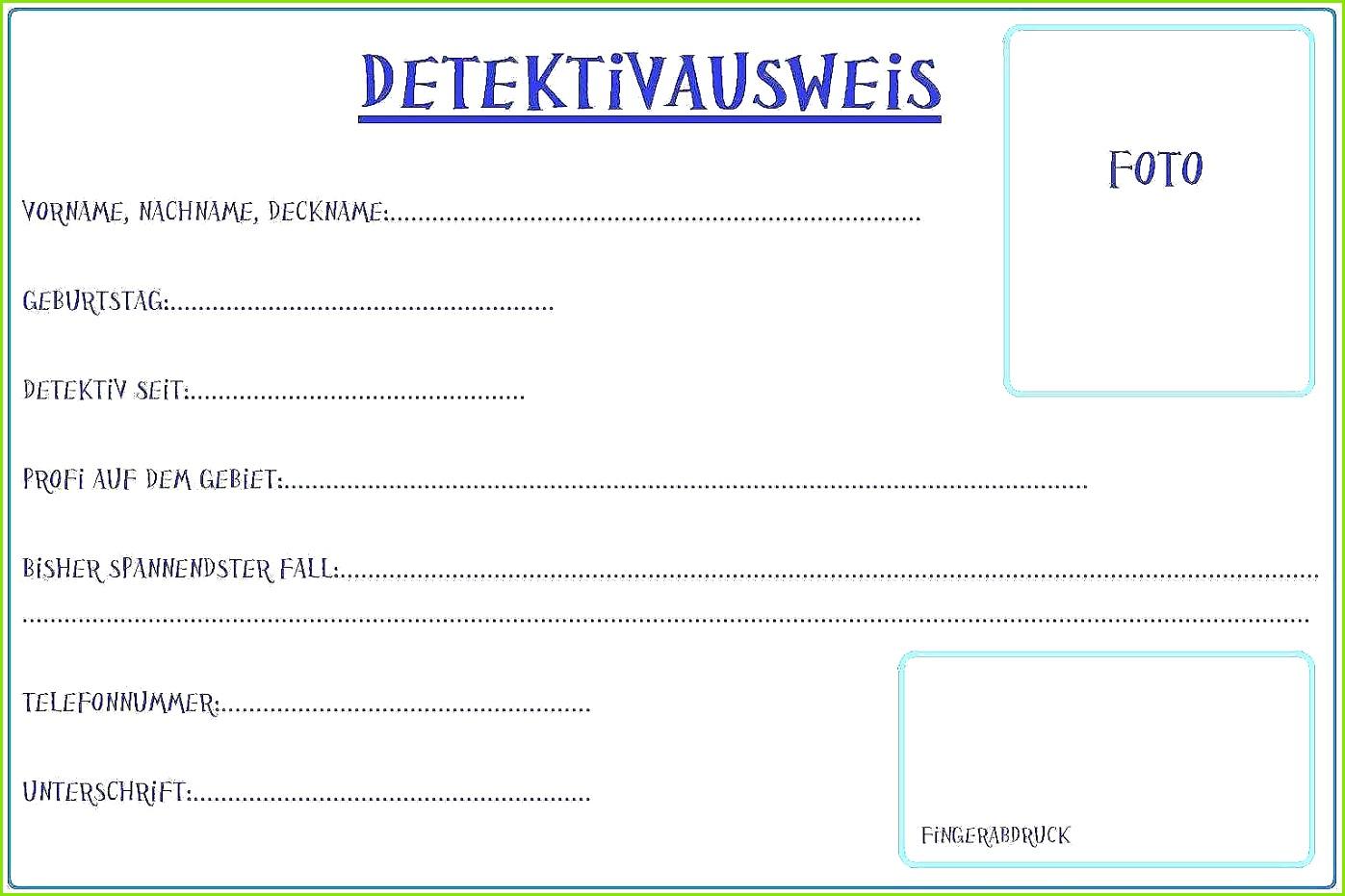6 schnitzeljagd vorlage pdf bewundernswerte detektivausweis vorlage pdf schnitzeljagd vorlage pdf bewundernswerte detektivausweis vorlage