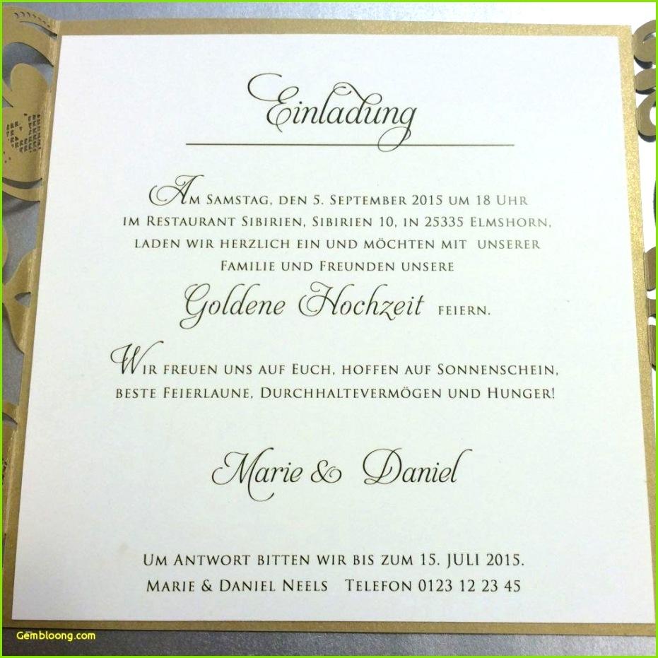 Einladungskarten Hochzeit Vorlagen Best Einladungskarten Hochzeit Vorlagen Kostenlos Download Vorlage Einladungskarten Hochzeit Vorlagen