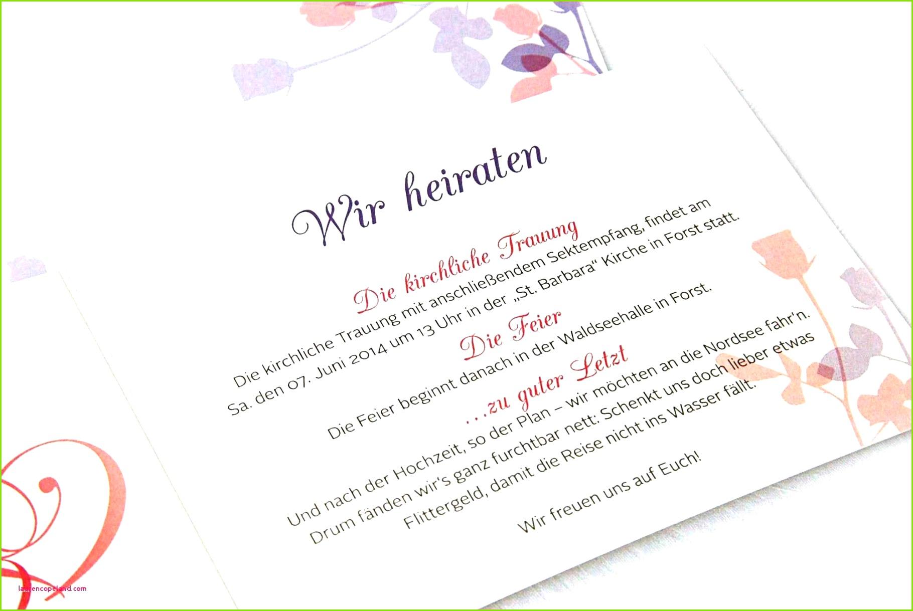 Kostenlose Lebenslauf Vorlage Download Einladungskarten Hochzeit Vorlagen Kostenlos Frisch Lustige Di Kostenlose Lebenslauf Vorlage Download