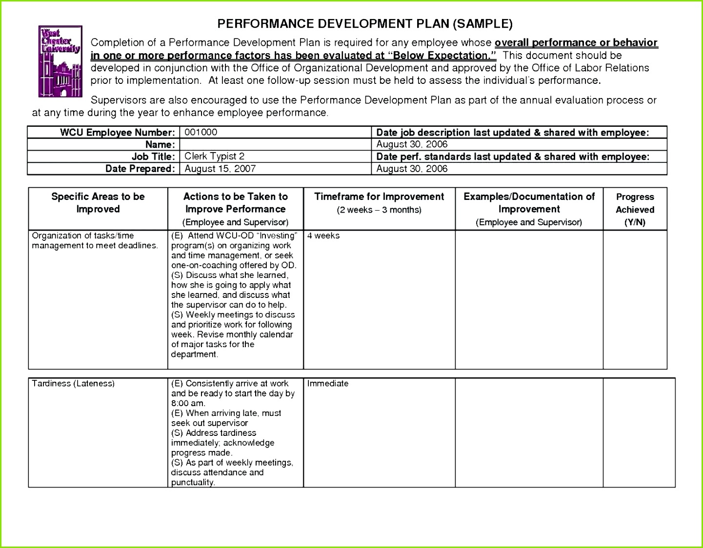 form workshop evaluation sample forms feedback for presentation examples questions