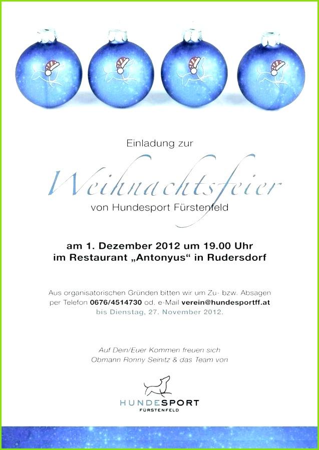 einladung zum oktoberfest skarten bayrisch text vorlage