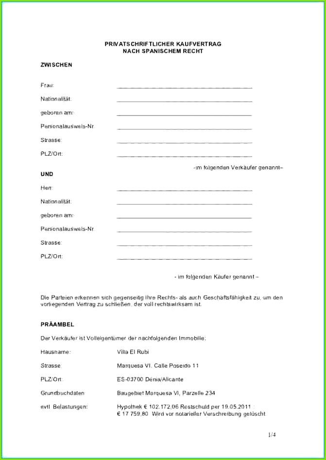 Privat Geld Verleihen Vertrag Vorlage Hubsch Kaufvertrag Haus Muster Kostenlos Kaufvertrag Immobilie Der Privat Geld Verleihen Vertrag Vorlage