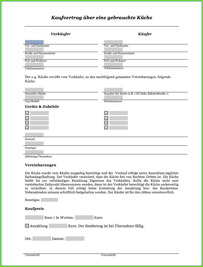 Kaufvertrag Auto Vorlage Hubsch Vorlage Verkauf Auto Privat Neu Kaufvertrag Auto Privat 9 Der Kaufvertrag Auto Vorlage