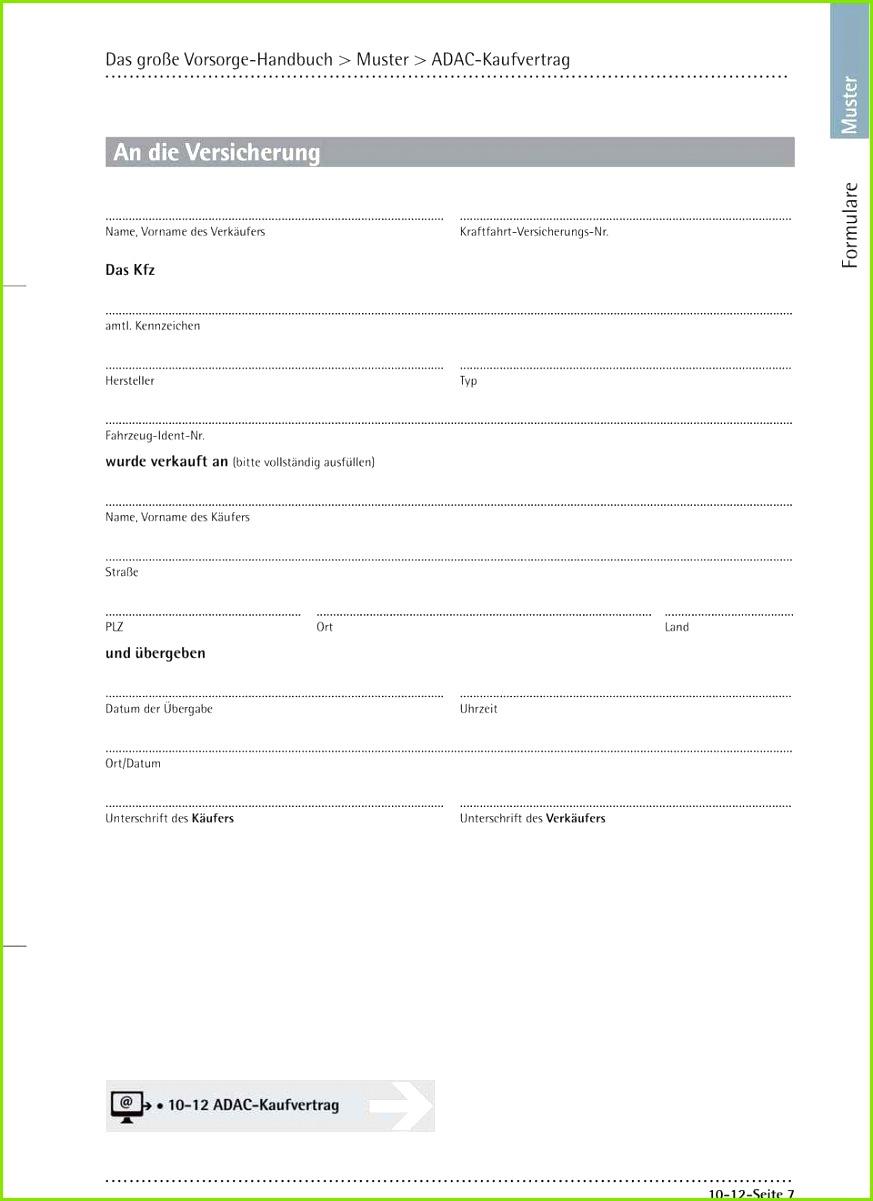 Kaufvertrag Vorlage Kfz Privat Fabelhafte Einfacher Kaufvertrag Auto Privat Einfacher Kaufvertrag Kaufvertrag Vorlage Kfz Privat
