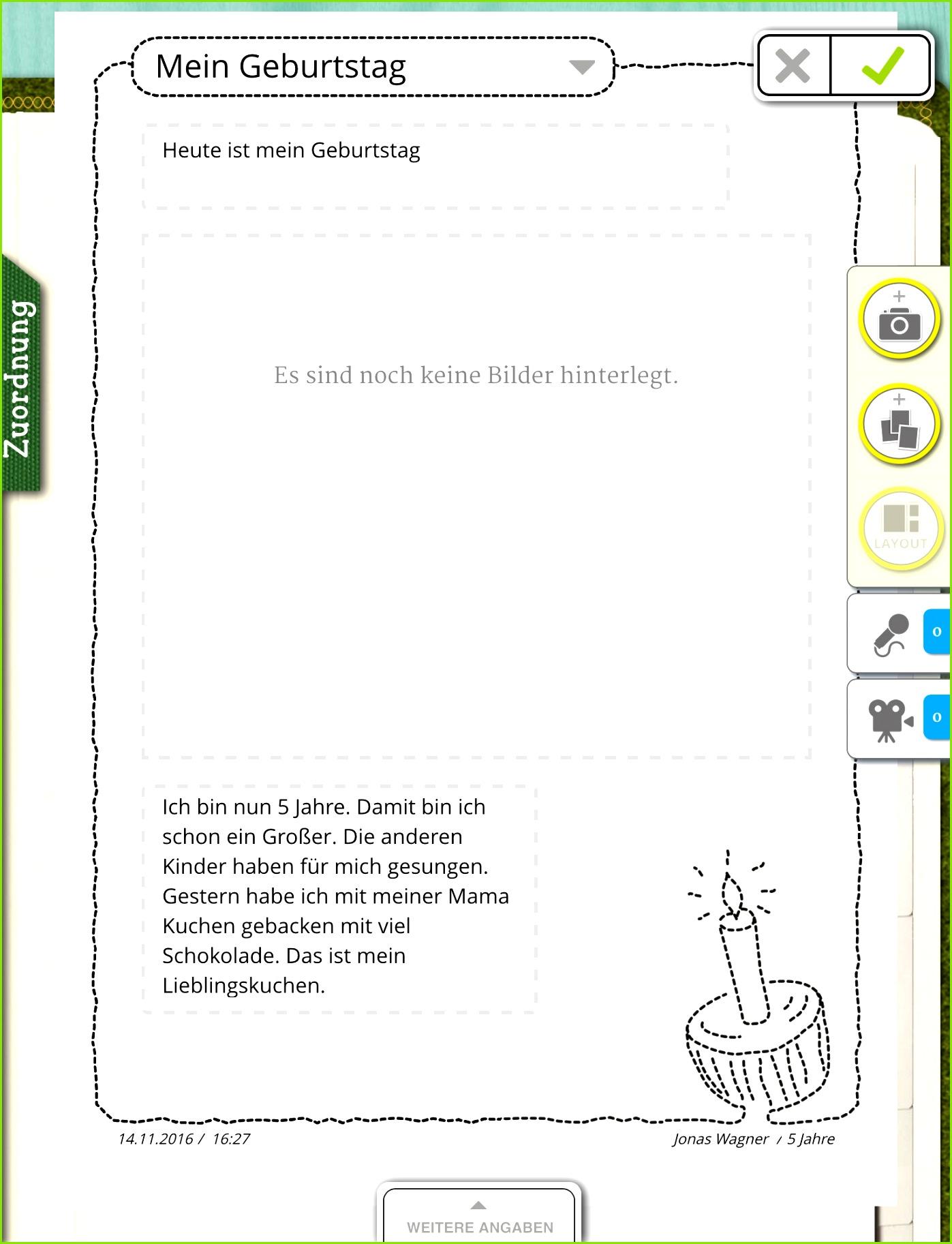 Meinung Fur Portfolio Kindergarten Vorlagen Pdf Ideen Wieder Aufnehmen Fur Portfolio Im Kindergarten Vordrucke Kostenlos