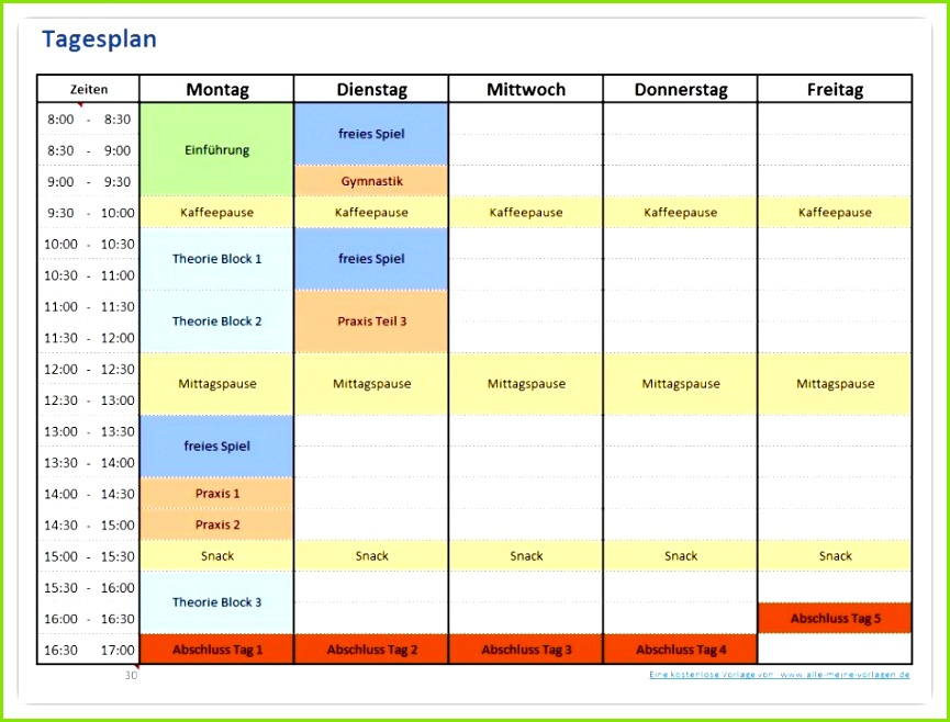 Organigramm Excel Vorlage Download Sus Gros Detaillierte Zeitplan Vorlage Zeitgenossisch Bilder Der Organigramm Excel Vorlage Download