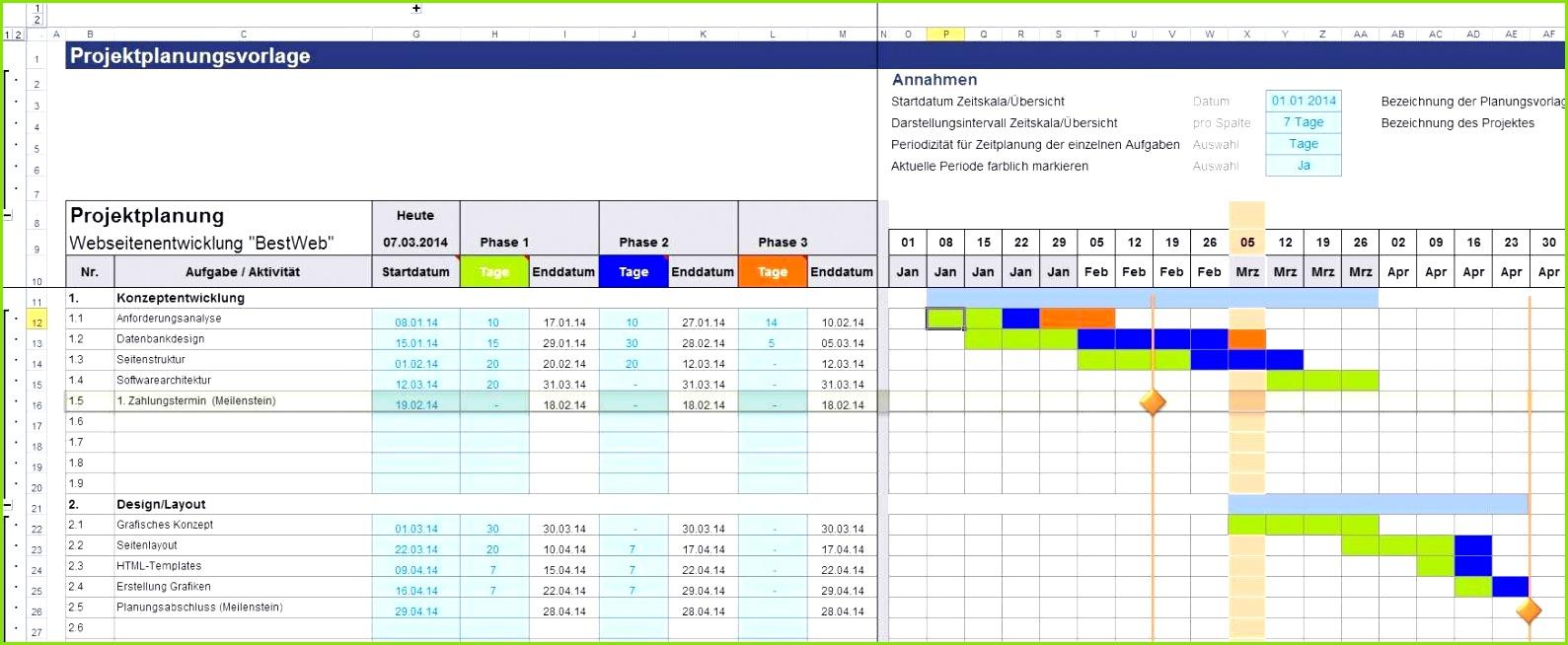 Zeitplan Excel Vorlage Oder 49 Illustration Zeiterfassung Excel Formel Gut Fur Zeitplan Excel Vorlage