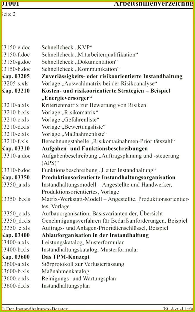 groste maschinenlogbuch vorlage 720x1151