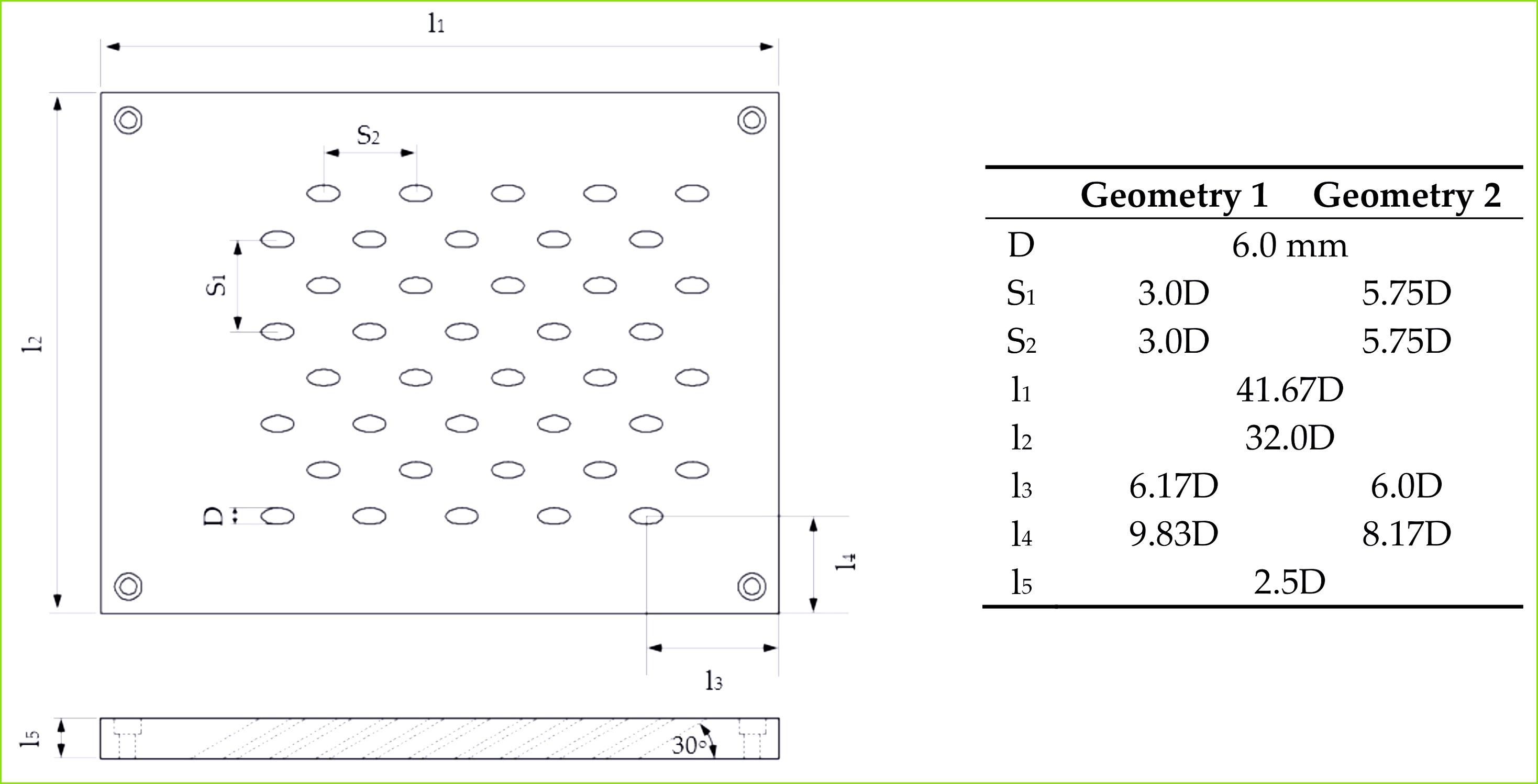 dxf vorlagen laserschneiden schon das beste von vorlage arbeitszeugnis ishowbox of dxf vorlagen laserschneiden