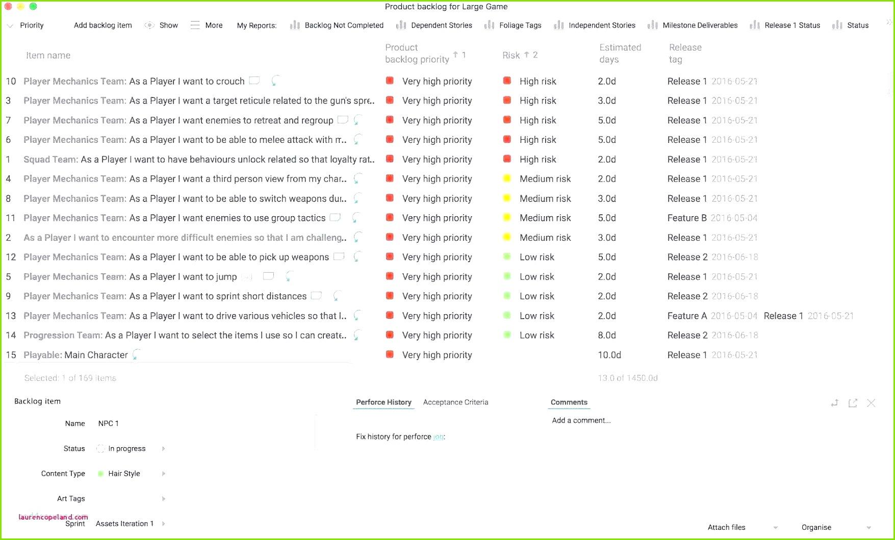 access vorlagen neu 30 inspirierend bilder mitarbeiter datenbank access vorlage fotos of access vorlagen
