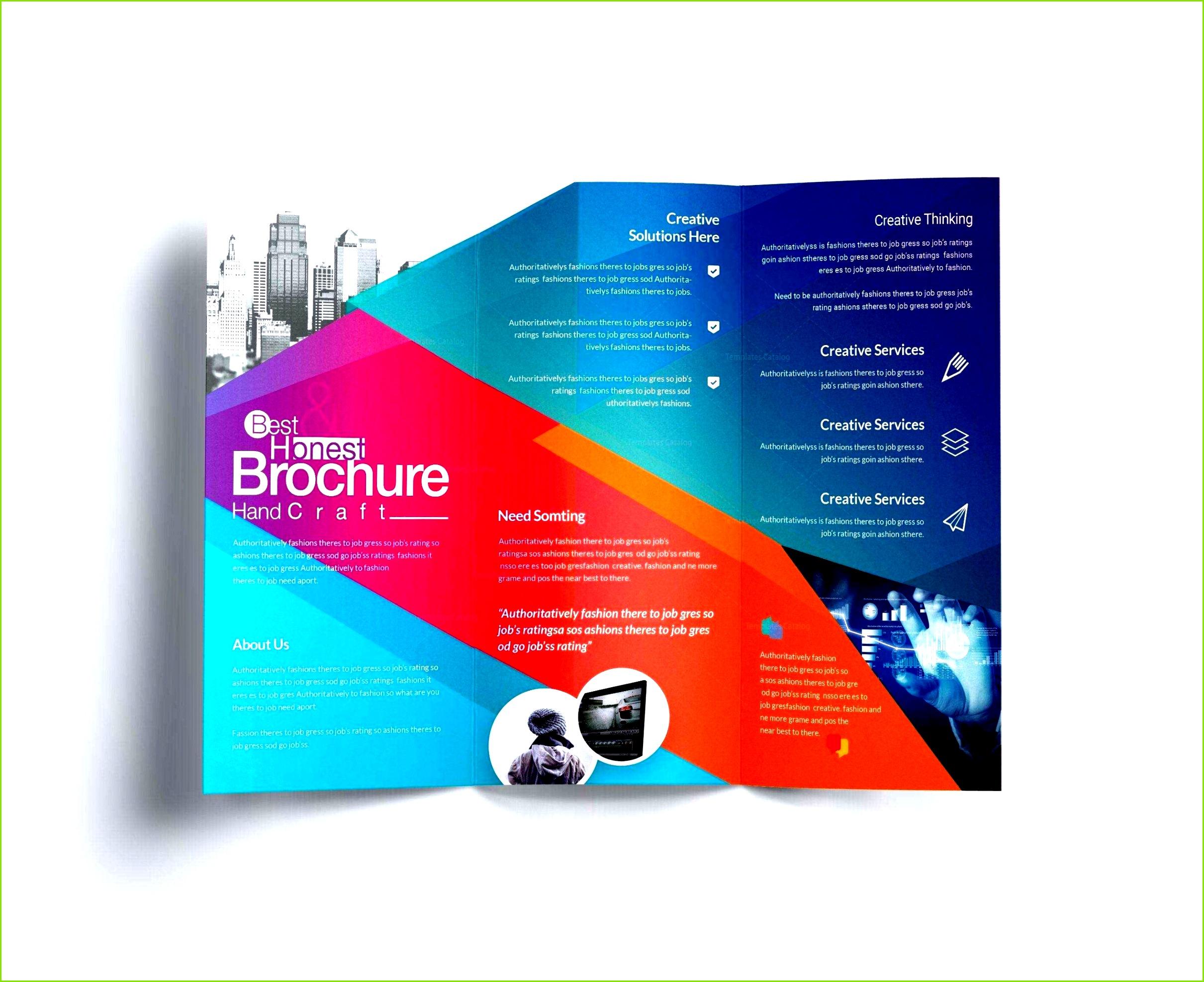 indesign flyer vorlagen kostenlos 016 template ideas flyer indesign free brochure ulyssesroom j9os76kec4 of indesign flyer vorlagen kostenlos 9nx25vxh