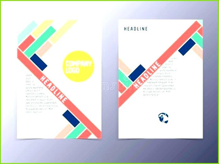 indesign flyer vorlagen kostenlos indesign flyer templates free free flyer templates indesign o0qh03fqo6 of indesign flyer vorlagen kostenlos 6tn51iyk