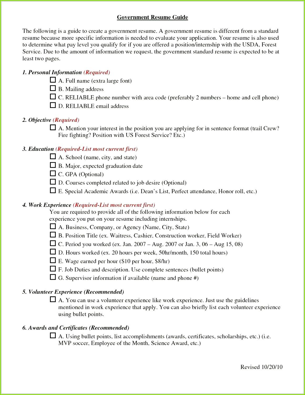 ausgezeichnet unique curriculum vitae format for job resume jobs sample von quartett vorlage word