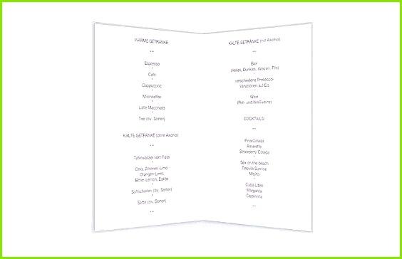 faszinieren quartett karten vorlage word wordde von kirchenheft vorlage word