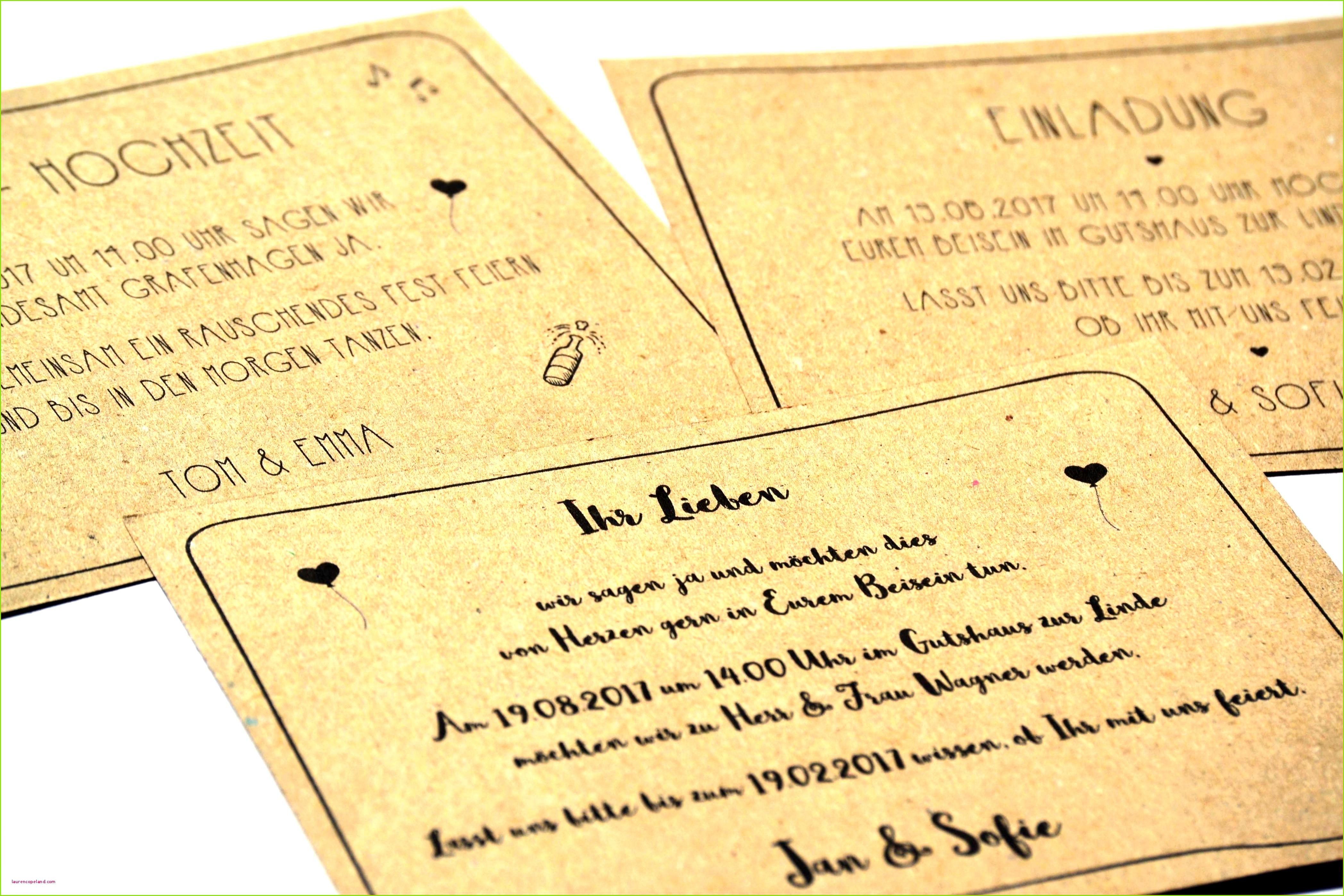 Briefpapier Vorlagen Kostenlos Word Einzigartig Briefpapier Vorlage Word Gewinnspiel Vorlage Laurencopeland Briefpapier Vorlagen Kostenlos Word