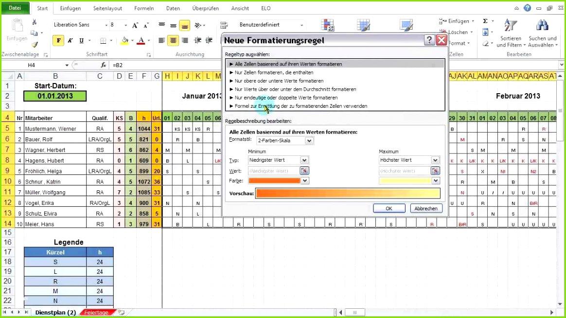 schichtplan excel vorlage 3 schichten bewundernswert schichtplan vorlage 3 schichten vorlagen komplett der schichtplan excel vorlage 3 schichten