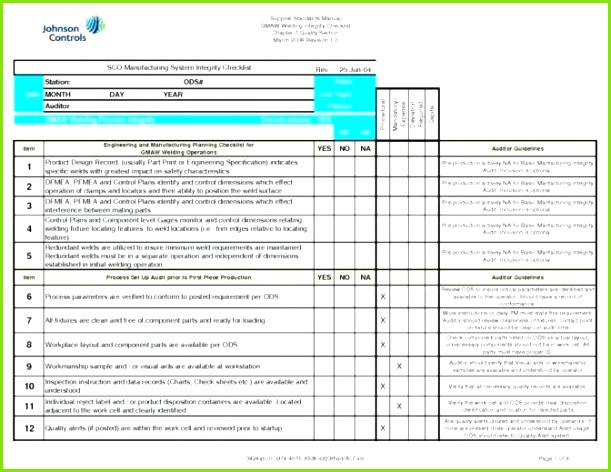 008 project management charterlate large size of excel contract six sigma tracking template inspirational constructi 672x519