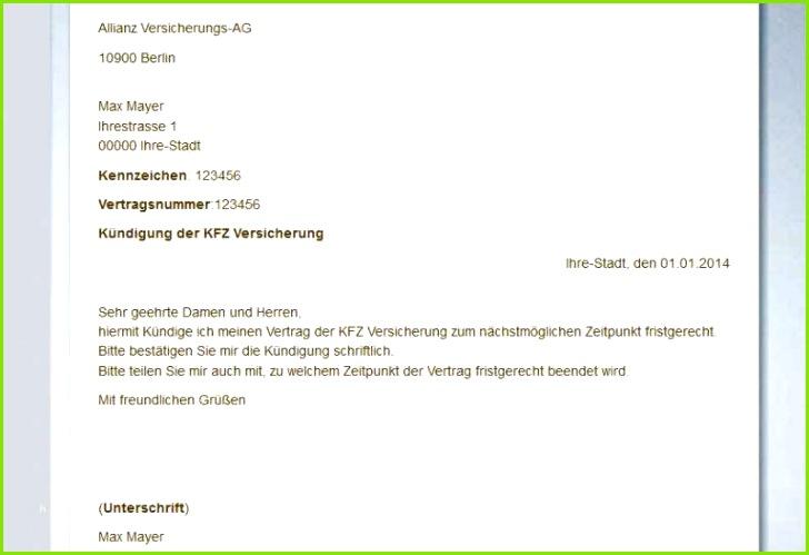 kundigung telekom umzug sonderkundigungsrecht vorlage wunderbar kundigung festnetz 1amp1 vorlage der kundigung telekom umzug sonderkundigungsrecht vorlage