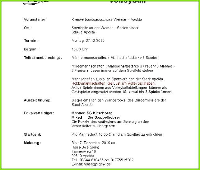 009 kundigung telekom umzug sonderkundigungsrecht vorlage kundigung kabel deutschland umzug probe 15 sensationell