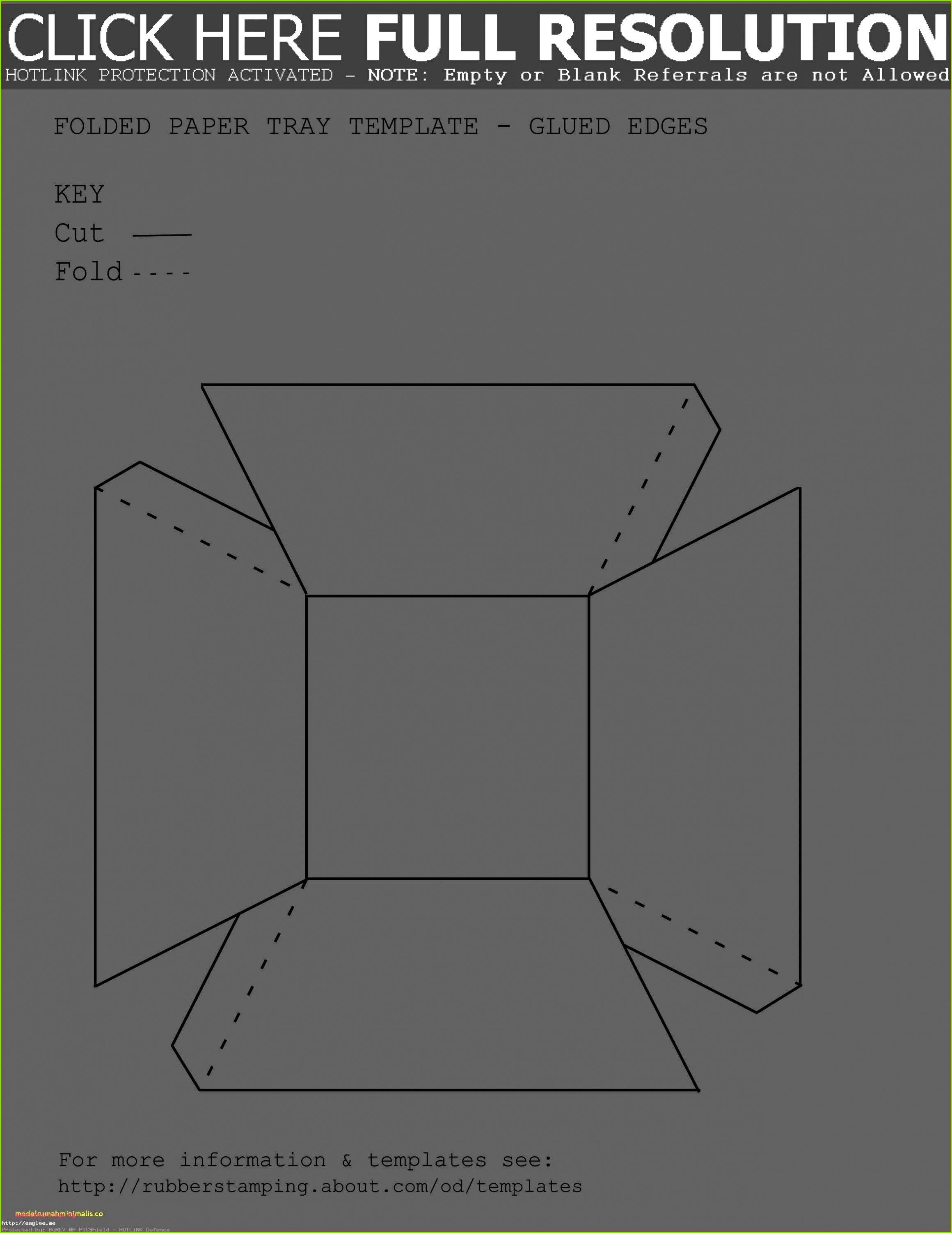 beste ishikawa diagramm vorlage powerpoint foto inspirierend ac29cc293 prestigious renaissance powerpoint template tun of beste ishikawa diagramm vorlage powerpoint foto
