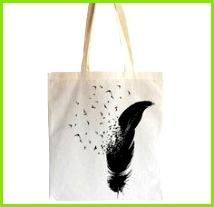 1260d663fe9bba03dc9017e38e53a1b2 mk bags tote bags