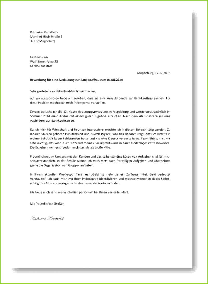 Oben 11 Wochenbericht Praktikum Kindergarten Vorlage Markrowl Ands 76