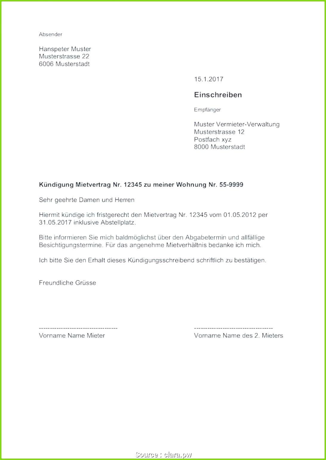 phanomenal perfekt telekom kundigung muster vorlage ergenekonteror von telekom kundigung pflegeheim vorlage