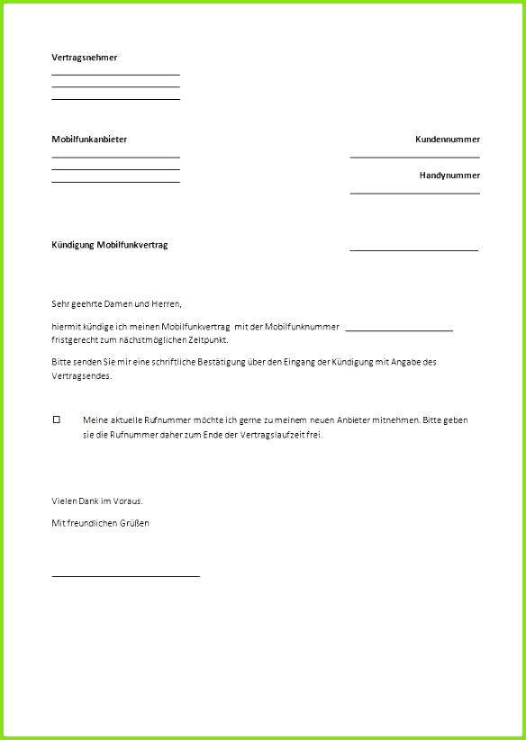 Telekom Kundigung Pflegeheim Vorlage Schone Kundigung Telekom Vorlage Telekom Kundigung Pflegeheim Vorlage 1