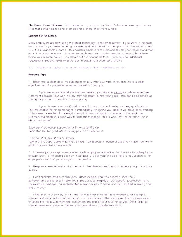 tischreservierung vorlage 8 wartungsvertrag vorlage edv tarjgl w1bj25ixl7 of tischreservierung vorlage 6dt74bxh