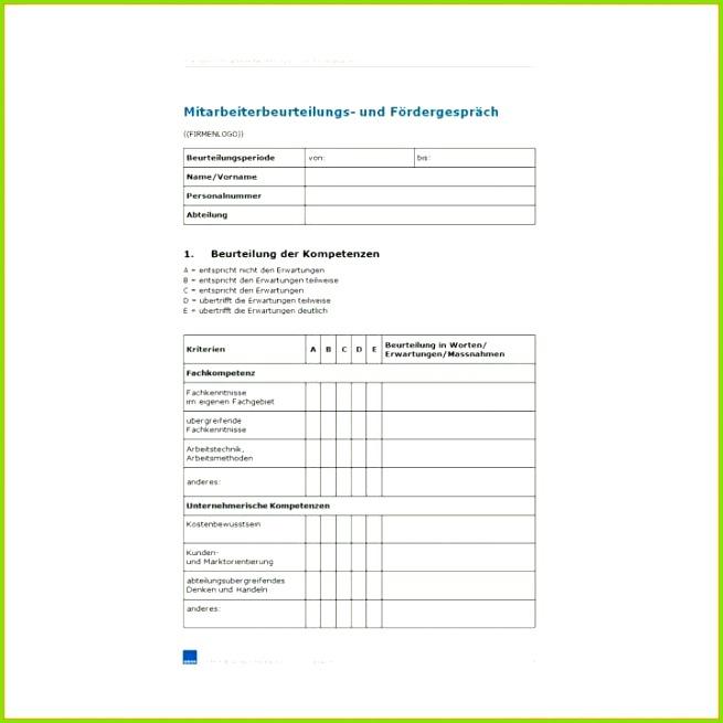ideal vorlage mitarbeitergesprach 720x720