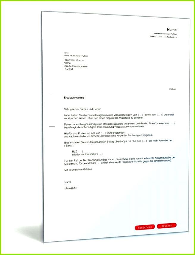 einzigartig zahlungsaufforderung vorlage 720x945