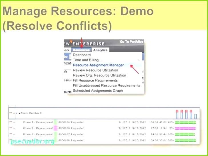 free zeitstrahl powerpoint vorlage timeline powerpoint templates template example