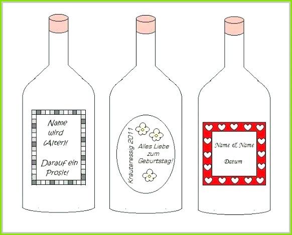 bestbewertet flaschen etiketten vorlage word papacfo von etiketten vorlage word
