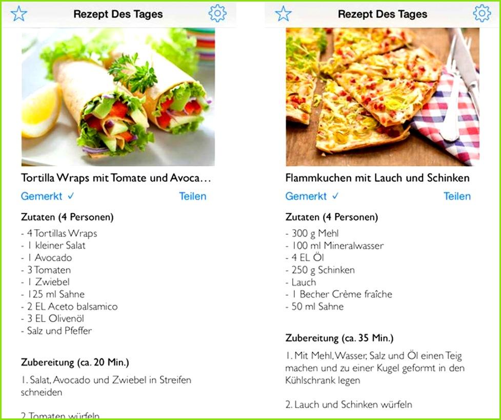 Word Vorlage Rezept A5 Luxus App Schau Diese Rezepte Apps Machen Das Kochbuch Der Word Vorlage Rezept A5
