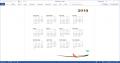 7+ Projektplan Excel Vorlage