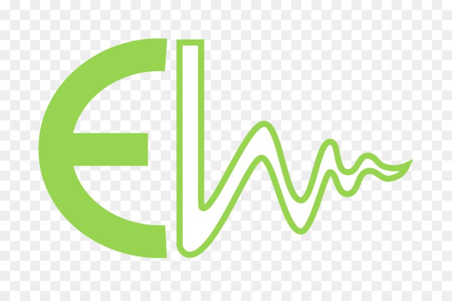 Elster Green Png Download 1200 791 Free Transparent Elster Png Download Cleanpng Kisspng